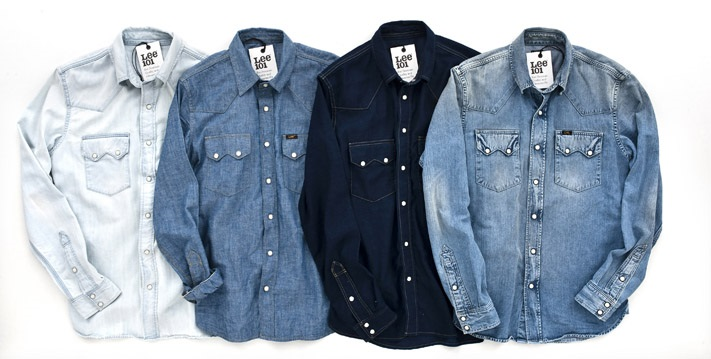 P12-denim-shirts