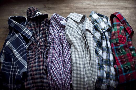 7d0a6e6b71c Фланелевые рубашки даже после многократной стирки и глажки сохраняют  хороший вид. Ткань способна впитывать влагу в большом количестве