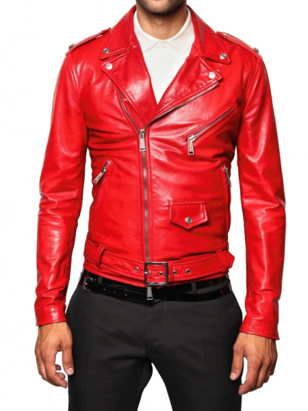 dsquared2-red-biker-leather-jacket-product-2-3061166-726487583_large_flex