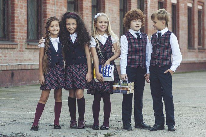 10d39b38307c НОВАЯ КОЛЛЕКЦИЯ ЛУЧШИЕ ЦЕНЫ. Представляем новую коллекцию школьной одежды
