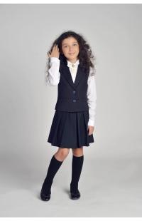 Подготовить ребенка к школе. Dsc_4336_kopiya_200_310_jpg